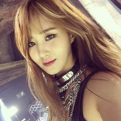 Yulstagram ~ You Think and Lion Heart are out! The album is out! Yuri is so hot please Sooyoung, Seohyun, Kim Hyoyeon, Jessica Jung, South Korean Girls, Korean Girl Groups, Divas, Girl's Generation, Kwon Yuri