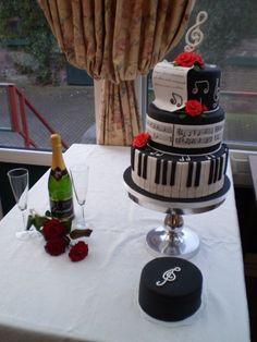 Birthday Cake Photos - CREATOR: gd-jpeg v1.0 (using IJG JPEG v62), quality = 90