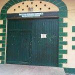 Ogun Polytechnic Female Student in Possession of Gun Arrested