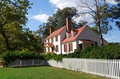 86 Best Williamsburg Virginia Images On Pinterest Colonial Williamsburg Williamsburg Virginia