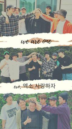 Exo Xiumin, Kpop Exo, Exo Kai, Btob Changsub, Btob Minhyuk, Exo Wallpaper Hd, Wallpapers, Hue, Exo Group Photo