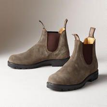the latest c795e eaac5 Women s Footwear