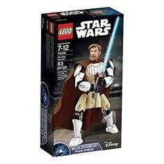 LEGO Star Wars 75109 Obi-Wan Kenobi Building Kit LEGO http://www.amazon.com/dp/B00X6A8NVE/ref=cm_sw_r_pi_dp_Im77vb1F5HTPA