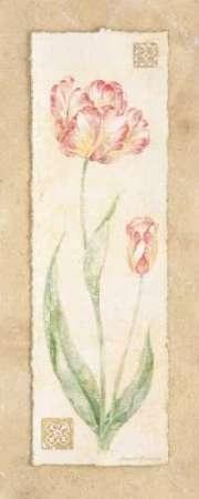 Cuadro Tulip