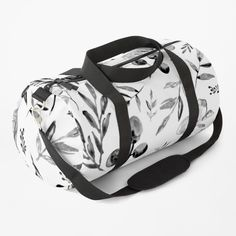 Promote | Redbubble Gym Bag, Studio, Photography, Bags, Handbags, Photograph, Fotografie, Studios, Photoshoot