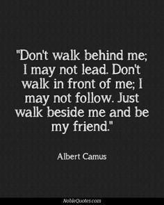 Quote by Albert Camus, French nobel prize winning author - Quotes Motivational Quotes, Funny Quotes, Inspirational Quotes, Random Quotes, Great Quotes, Quotes To Live By, Awesome Quotes, Albert Camus Quotes, Image Positive