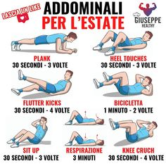Conseils fitness en nutrition et en musculation. Best Workout Routine, Gym Workout Tips, At Home Workouts, Tips Fitness, Fitness Nutrition, Biceps, Tone Arms Workout, Sport Diet, E Piano