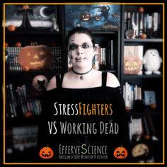 HalloQueen Stress Fighters VS Working Dead  Ta quête de Stress Fighter commence ici !  Commence ta quête en open access : https://effervescience.learnybox.com/quete-stress-fighters/