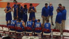 The Week in Sports at WRIGHTSTOWN HIGH SCHOOL 12/29 - 1/11