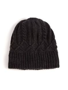 aa55339461ed New Soft Winter Knitting Wool Crochet Baby Newborn Toddler Boy Girl ...