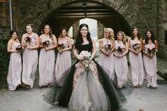 Burgh Brides - Longue-Vue-Club-Jaymie-Jonas