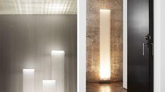 Cortina | Pablo Designs