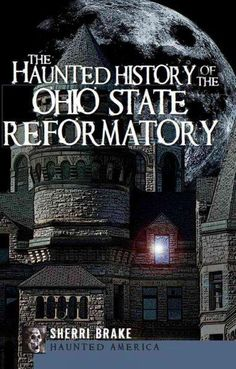 Built on the site of a Civil War camp ravaged by disease, the Ohio State Reformatory first opened in 1896 to reform young offenders but eventually grew to house the most dangerous criminals. By the ti