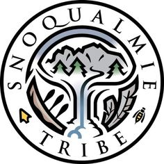 """Snoqualmie Tribe Receives NAFOA 2015 """"Deal of the Year"""""""