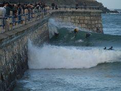 Surf @ Santander