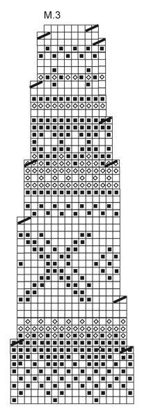 "Pulóver DROPS, de punto, con pechera redonda y jacquard noruego en ""Karisma"". Talla: S a XXXL. Patrón gratuito de DROPS Design."