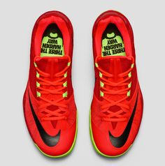 1d3e2e18c2a Nike Zoom Run the One JAMES HARDEN PE Basketball Design
