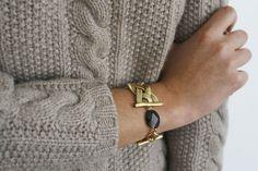 bijoux-jewelry-louise-damas-helene-bracelet-recto.jpg
