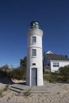 524 best lighthouses images in 2019 light house lighthouses rh pinterest com