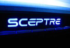 Sceptre SB301523 Speaker Sound Bar
