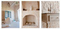 Masseria Cervarolo - Picture gallery