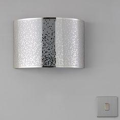 Bq lighting wall lights craluxlighting light fixtures bq lighting wall lights craluxlighting light fixtures pinterest walls lights and bq lighting aloadofball Gallery