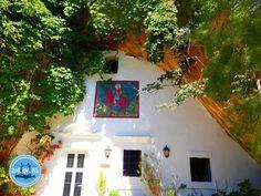 Unterkunft auf Kreta mit aktiven Urlaub griechenland 2020 Crete Greece, Island, Hani, House Styles, Apartments, Creative Ideas, Profile, Autos, Block Island