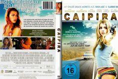 Os Melhores Filmes em Torrent: CAIPIRA (2015) DUBLADO 1080p