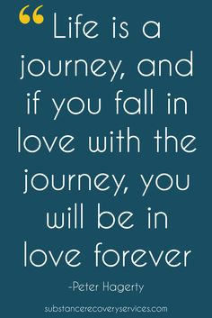 A Reminder That I Love You Quotes : live quotes truth quotes words poems quote life quotes sayings quotes ...