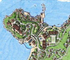 EKISTICS - Van Phuong Bay Hideaway RESORT