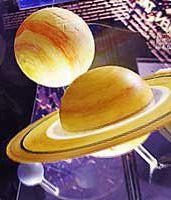 Tietomaa - Tähtitiede
