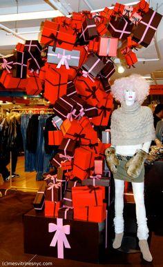BRANDPACKAGING & FASHION http://www.cartonajessalinas.com/en/blog/brandpackaging-fashion/