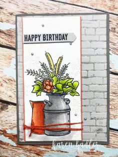 Edit Post ‹ Stamping Bees — WordPress Masculine Cards, Cardmaking, Stampin Up, Happy Birthday, Paper Crafts, Bees, Holiday, Wordpress, Handmade