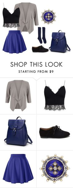 veronica sawyer heathers by fun 03 on polyvore featuring cameo rose and ax veronica lodge outfitsveronica