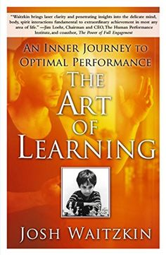The Art of Learning: A Journey in the Pursuit of Excellen... https://www.amazon.com/dp/B000QCQ970/ref=cm_sw_r_pi_dp_x_P4o4zb4ZSQ3FA