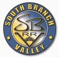 South Branch Valley Railroad.  (WV).  1978-present.  Owned and operated by the West Virginia State Rail Authority.