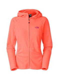 for jogging at night Free Shipping at http://studentrate.com/itp/get-itp-student-deals/The-North-Face-Student-Discounts--/0