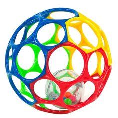 i-oball-z-kulka-kolorowa-pilka-gryzak-grzechotka-15cm-81035