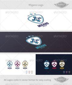 Realistic Graphic DOWNLOAD (.ai, .psd) :: http://vector-graphic.de/pinterest-itmid-1001981652i.html ... Migano Logo ...  ball, blue, crest, cross, emblem, football, gold, handball, logo, panels, player, red, soccer, sports, stars, team, yellow  ... Realistic Photo Graphic Print Obejct Business Web Elements Illustration Design Templates ... DOWNLOAD :: http://vector-graphic.de/pinterest-itmid-1001981652i.html