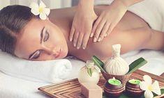 Massage and Spa in Dubai Mobile Massage Therapist, Massage Therapy, Stone Massage, Spa Massage, Massage Yoni, Foot Massage, Massage Center, Shoulder Massage, Massage Treatment