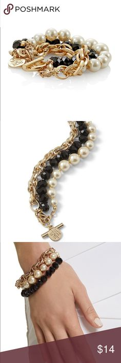 """WHBM 