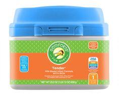 #ComfortsForBaby Tender Formula #infant Baby Essentials, Infant, Baby, Baby Humor, Child, Infants, Newborns, Infancy, Kid