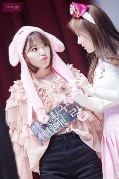 Sakura Miyawaki, Japanese Girl Group, The Wiz, These Girls, One Pic, Yuri, Girlfriends, Korea, Kpop