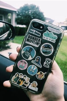 Cool cases, diy phone case, laptop case, phone stickers, iphone iphone c