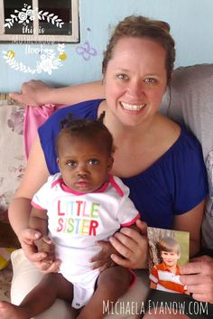 this is motherhood {too}: a journey through special needs adoption and loss in Haiti Haiti Adoption, International Adoption, Adoption Stories, Special Needs, Journey, Life, The Journey