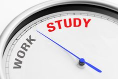 Working while Studying Know work hours permitted Student Visa