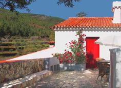 alentejo-cottage-portugal.jpg (350×258)