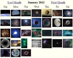 Scopri l'Universo con una Foto Astronomica al Giorno ( clicca l'immagine x leggere il post )