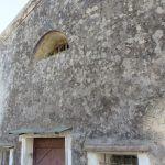 Latte, Frazione di Ventimiglia (IM) - Cappella in Via Romana
