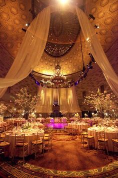Wide range of Indian wedding service, such as Wedding Catering ...